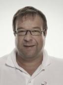 Dr. med. Volker Nuß