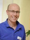 Dr. med. dent. Markus Netzband