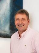 Dr. med. Jürgen Krause
