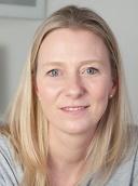Dr. med. dent. Stefanie Bode