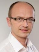 Dr. med. Wolfgang Bruns