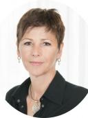 Karin Pörschke (ehem. Gerstung)