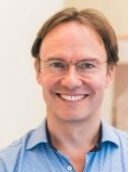 Dr. med. Henryk Kuhlemann