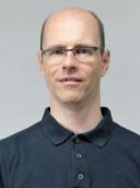 Dr. med. Jochen Gall