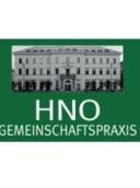 Privatärztliche Gem. Praxis Prof. Dr. Hans-J. Kornmesser und Prof. Dr. Thomas P. U. Wustrow