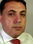 Dr. med. Salim Shami - Privatpraxis