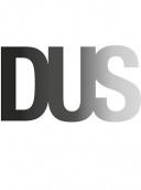 DUS Orthopädie & Unfallchirurgie Grafenberg
