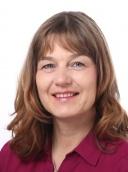 Dr. med. Ellen Ernst