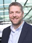 Dr. med. Matthias Hauschild