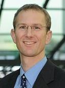 Prof. Dr. med. Stefan Weiss