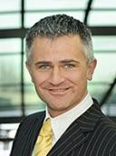 Dr. med. Christian Hank