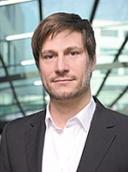 Dr. med. Christian Eberle