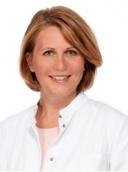 Dr. med. Kerstin Zindel