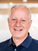 Dr. M.Sc. M.Sc. Christoph Hoberg