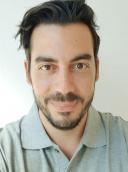 Michael Troullinakis