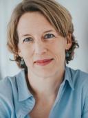 Dr. med. Sophie Rüggeberg