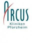 ARCUS Privatärztliche Praxis Prof. Bernhard Rieser Dr. med. Andree Ellermann und Kollegen
