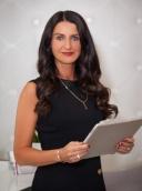 Dr. med. Nicole David