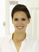 Dr. med. dent. Isabelle Ollinger