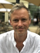 Sebastian Kniffke