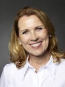 Dr. med. dent. Ingrid Bartels