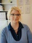 Susanne Catherin Hartkopf