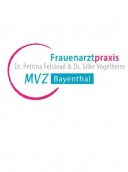 MVZ Bayenthal der Arztpraxis Marienburg