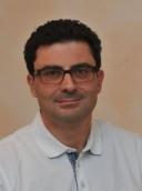 Dr. med. Fotios Petroktistis