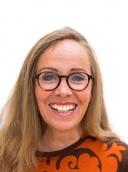 Dr. med. Ingrid Blum