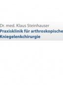 Gem. Praxis Dres. Nicolas Steinhauser Rainer Nietschke und Klaus Steinhauser
