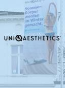 UNIQAESTHETICS® Dr. Himmelmann und Partner