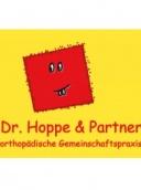 Dres. Johannes-Georg Hoppe Gloria Hoppe-Walter und Patricia Hoppe