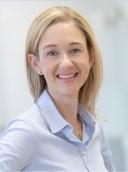 Dr. med. dent. Sybille Ellebracht
