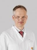 Dr. med. Alexander Spauschus