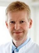 Dr. med. Andreas Leidinger