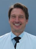 Prof. Dr. med. Andreas Rembert Koczulla