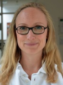 Dr. med. Jessica Hansmann
