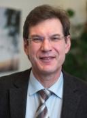 Dr. med. Bernhard Osen