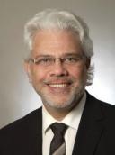Dr. Michael Armbrust