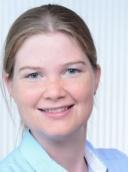 Dr. med. Christina Teckentrup