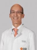 Dr. med. Sebastian Senst