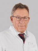 Prof. Dr. med. Jochen Kußmann