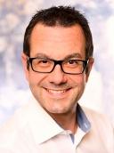 Dr. med. Markus Markart