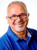 M.Sc. Dieter Kramer