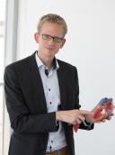 Prof. Dr. Dr. med. Stephan Schirmer
