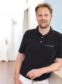 Dr. med. Jörg Zajitschek