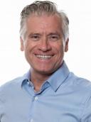 Dr. med. dent. Thomas S. Drechsler