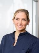 Jasmin Eckert