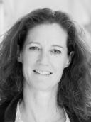 Dr. med. Dagmar Liebler