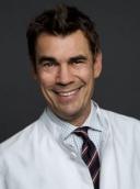 Dr. med. dent. Michael Gahlert
